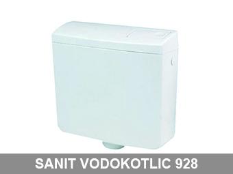 SANIT VODOKOTLIC 928