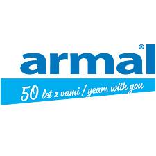 ARMAL