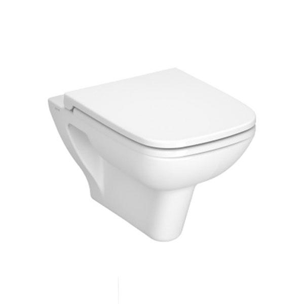 VITRA WC ŠOLJA KONZOLNA S20