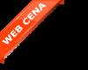 Web cena