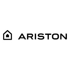 [10] Ariston