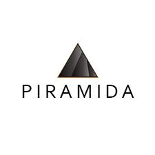 [67] Piramida