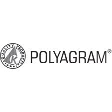 Polyagram D.O.O.