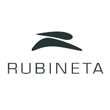 Rubineta Uab