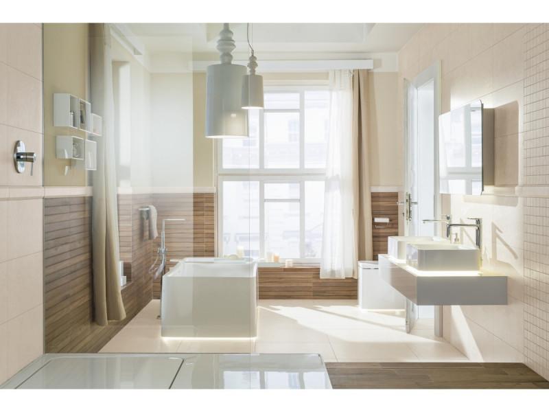 Veliki izbor keramike za uredjenje kupatila, kuhinja, dnevnih prostorija.....