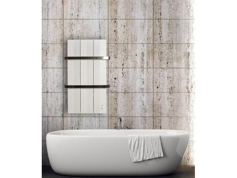 Električne grejalice CINI- zagrejte Vaše kupatilo brzo i jednostavno!