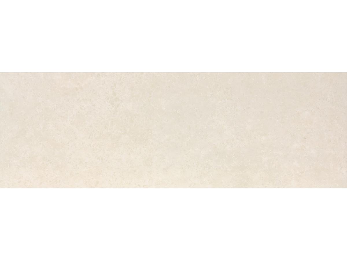 ZALA BASE WARV5431 L.BEIGE 30X90 RECT, 1.08m2
