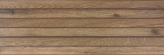 ZALA BASE WR1V5434 BROWN WOOD RELIEF 30X90 RECT, 1.08m2