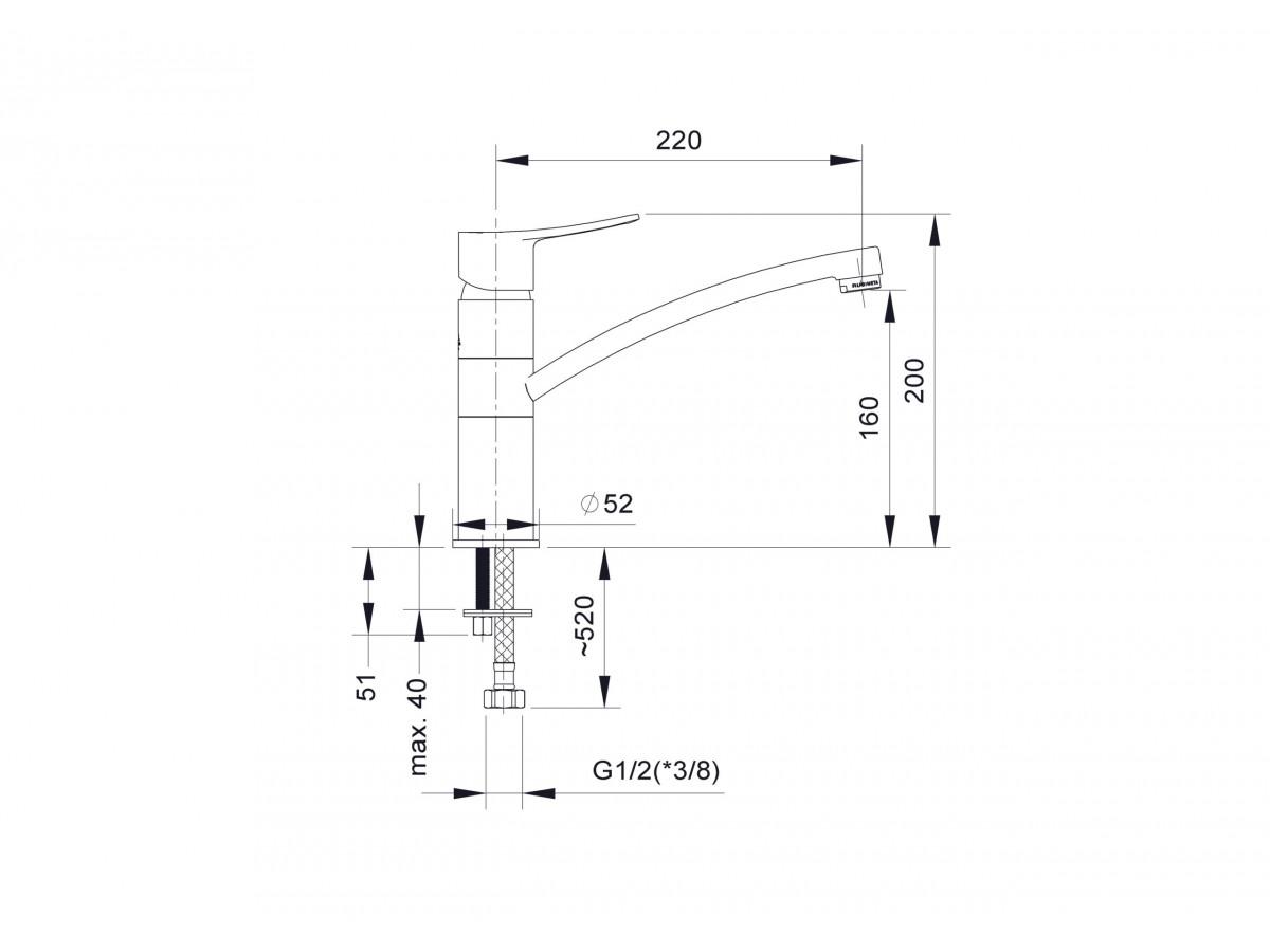 RU STATIC-20 SUDOPERA A00108