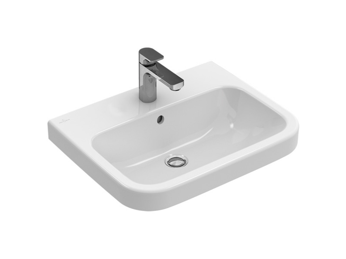 VB LAVABO 60X47 ARCHITECTURA