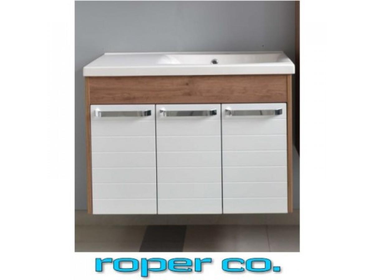 ROPER MARINA OGLEDALO 900A3