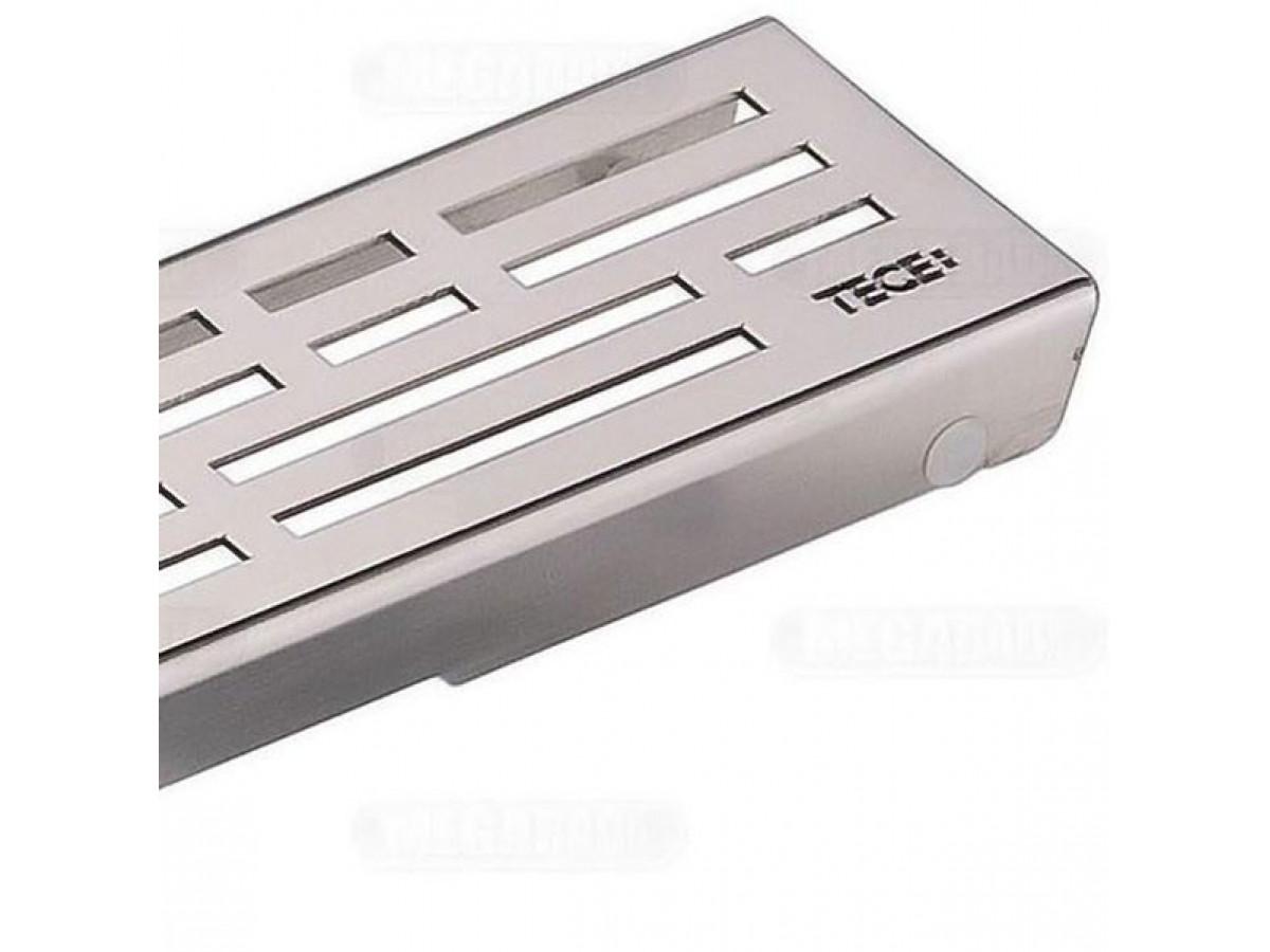 TECE DRAINLINE BASIC 800mm TECE-600810