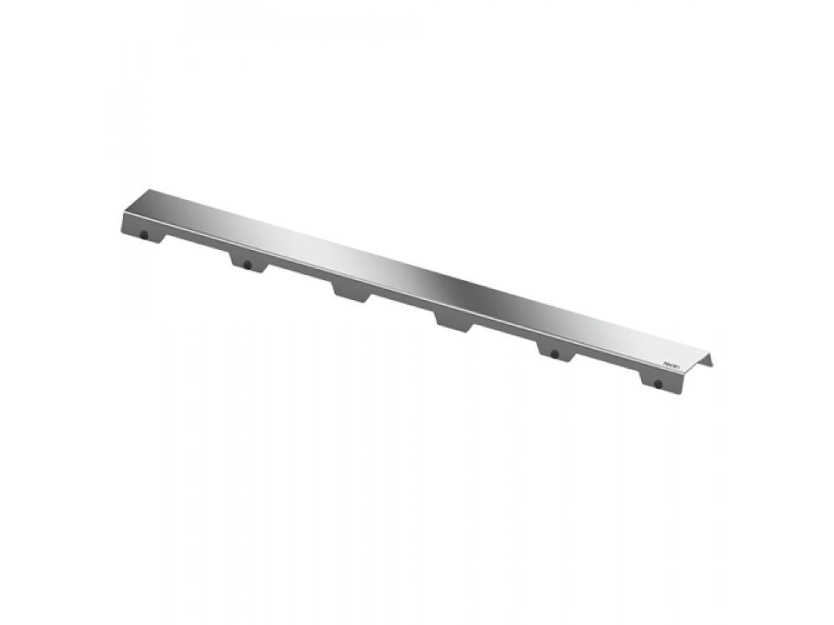 TECE DRAINLINE STEEL II 1500mmTECE-601583
