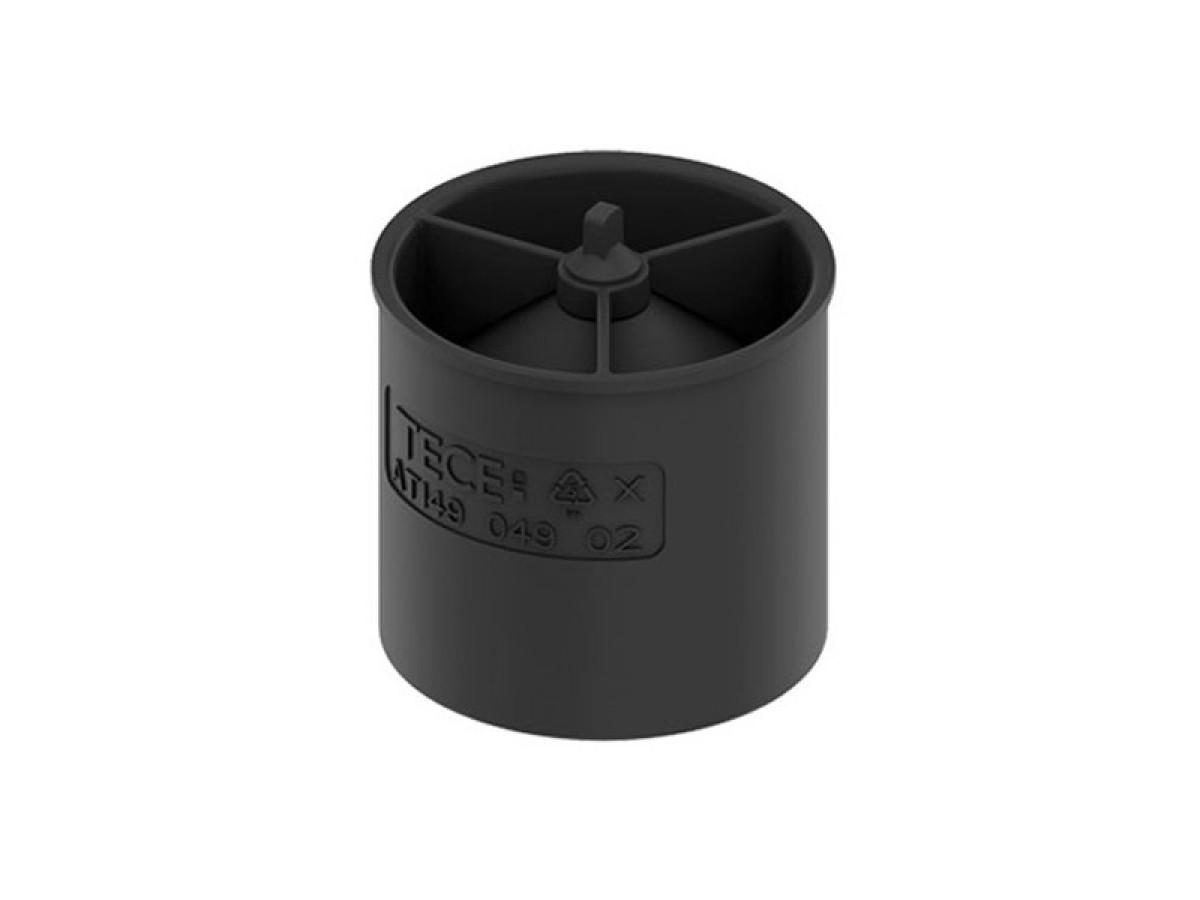TECE DRAINLINE ZATVARAC SUVI  660016