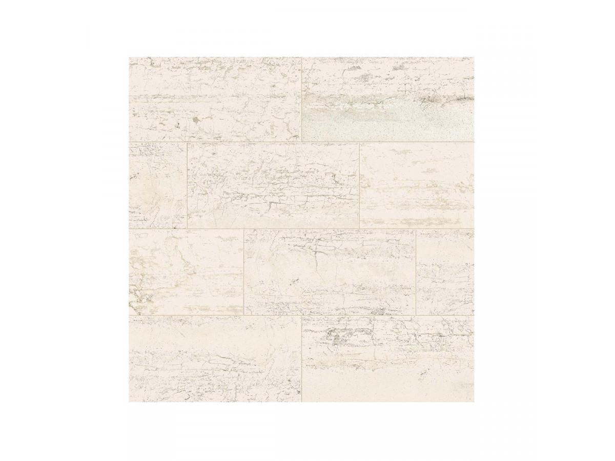 CERIM MATERIAL STONE 04 30X60, 1,08m2