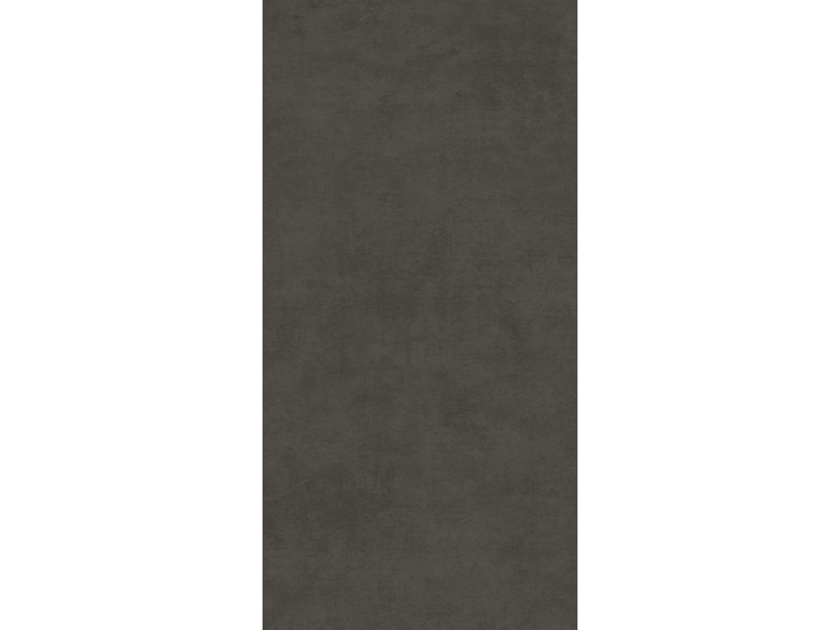 ZALA CEMENTI ZGD60608 ANTRACIT II klasa 30X60, 1.26m2