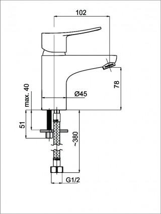 RU STATIK -18 A80108