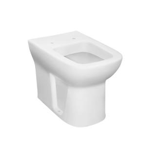 VITRA WC SOLJA SIMPLON BACK TO WALL 5520L003-0075 S20