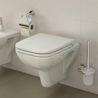 VITRA WC SOLJA KONZOLNA 48CM COMPACT S20 5505L003-0101