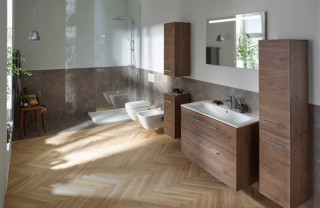 GEBERIT WC ŠOLJA SELNOVA SQUARE RIMFREE 500.275.01.1