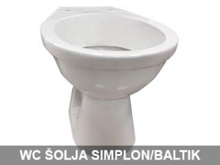 Kupatilo 499e