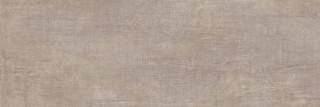 ZALA CANVAS ZBD62046 BRAON 20X60, 1.32m2