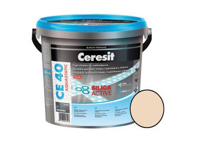 CER-40 CARAMEL 46 2KG