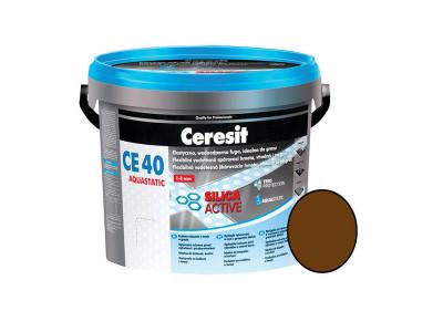 CERESIT CHOCOLATE 58 2KG