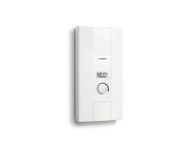 BOS BOJLER TR 21/24 kW, TROFAZNI, LCD EKRAN, ELEKTRONSKI DE2124527M (7736504701)