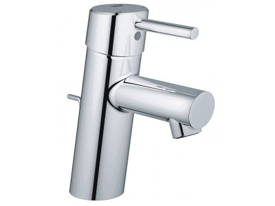 GROHE CONCETTO LAVABO 32204001