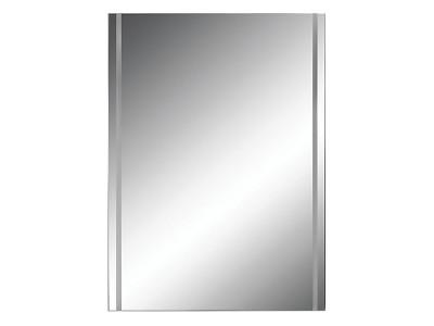 MINOOTI OGLEDALO 1017 50x70cm