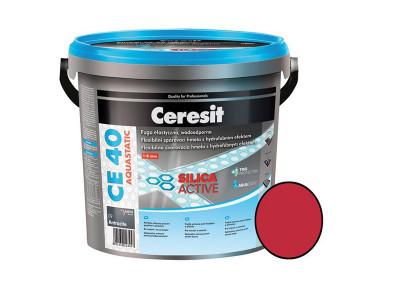 CER-40 CHILI 37 2KG