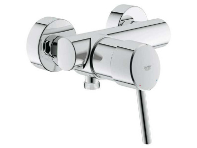 GROHE CONCETTO TUS 32210001
