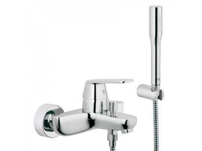 GROHE EUR.COSM.SET 328 32 000
