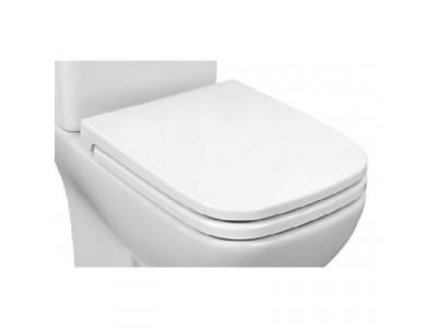 MI VITRA WC DASKA MDV130S20 77-003-001