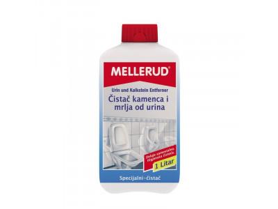 MEL KAMENAC  26002075000820