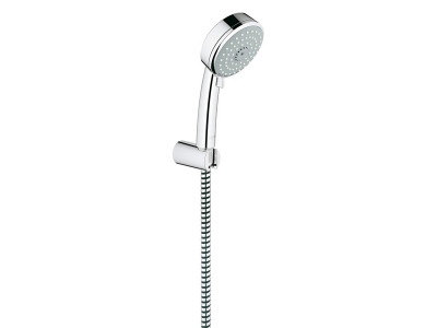 GROHE TUS SET 27598000 TEMPEST