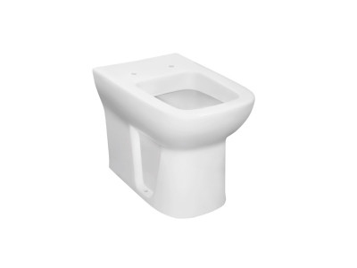 MI VITRA WC SOLJA SIMPLON BACK TO WALL 5520L003-0075 S20