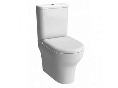 MI VITRA MONOBLOK SIMPLON/BALTIK SA SC WC DASKOM  ZENTRUM ZV010