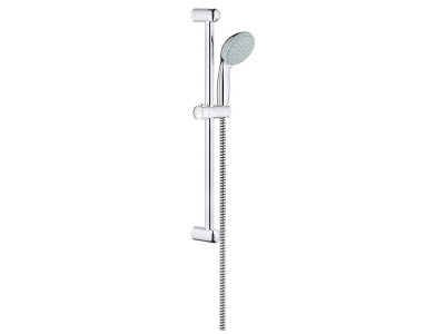 GROHE TUS SET NT100L 27924000