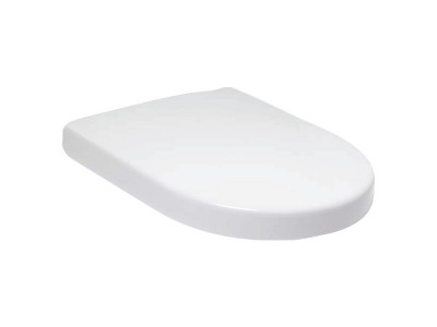 VILLEROY & BOCH SUBWAY SOFTCLOSE WC DASKA Z