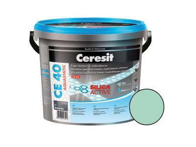 CER-40 CROCUS 79 2KG