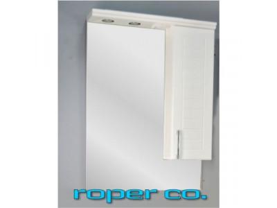 ROPER ARIA OGLEDALO 750A3