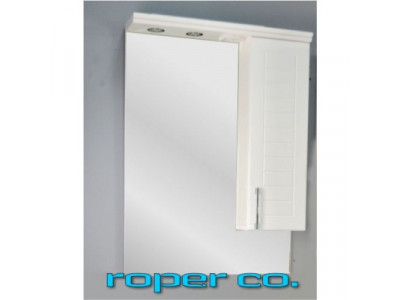ROPER ARIA OGLEDALO 600A3