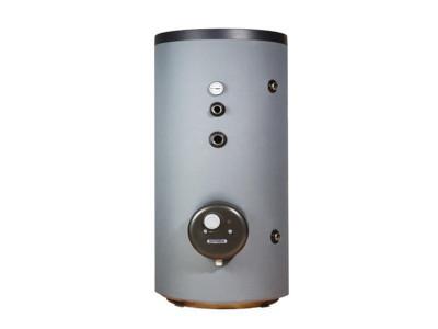 METALAC BOJLELR MB 200 -2 - 4,5 kw  INOX