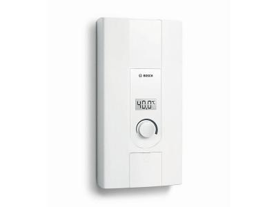 BOS BOJLER TR 7000 15/18 kW, TROFAZNI, LCD EKRAN, ELEKTRONSKI SA ZALIVENIM GREJAČEM DE1518527M