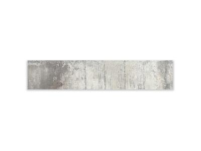BAL ARTIC WOOD GRIS 23X120, 1,104m2