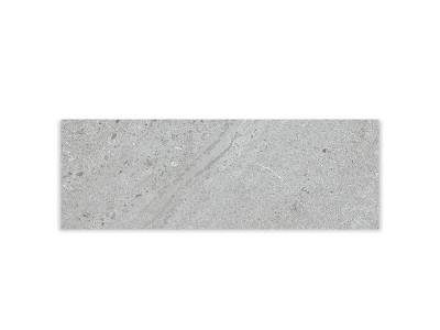 BAL EXTREME GRIS 25X75, 1,313m2