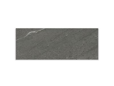 BAL EXTREME GRAFITO 30x60, 1.08m2
