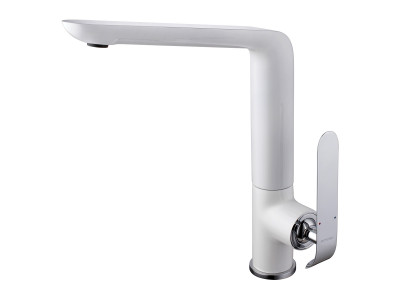 ARMAL SLAVINA ZA SUDOPERU - NOBILE KITCHEN SINK MIXER TAP NOBILE SINK